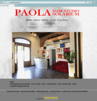 Paola Hair Studio